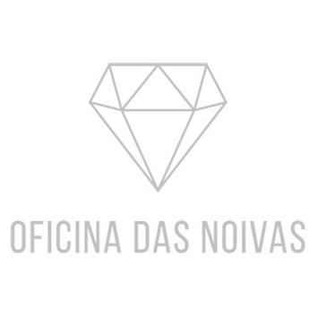 selos_blog