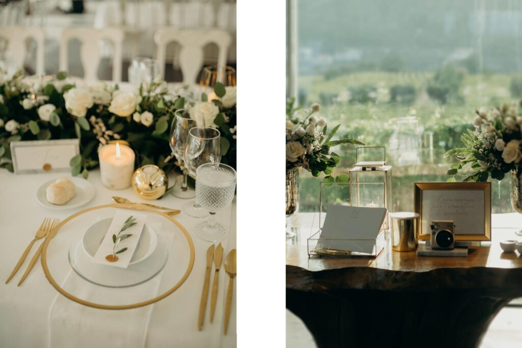 ouro-sobre-marmore-convites-de-casamento-A-Pajarita