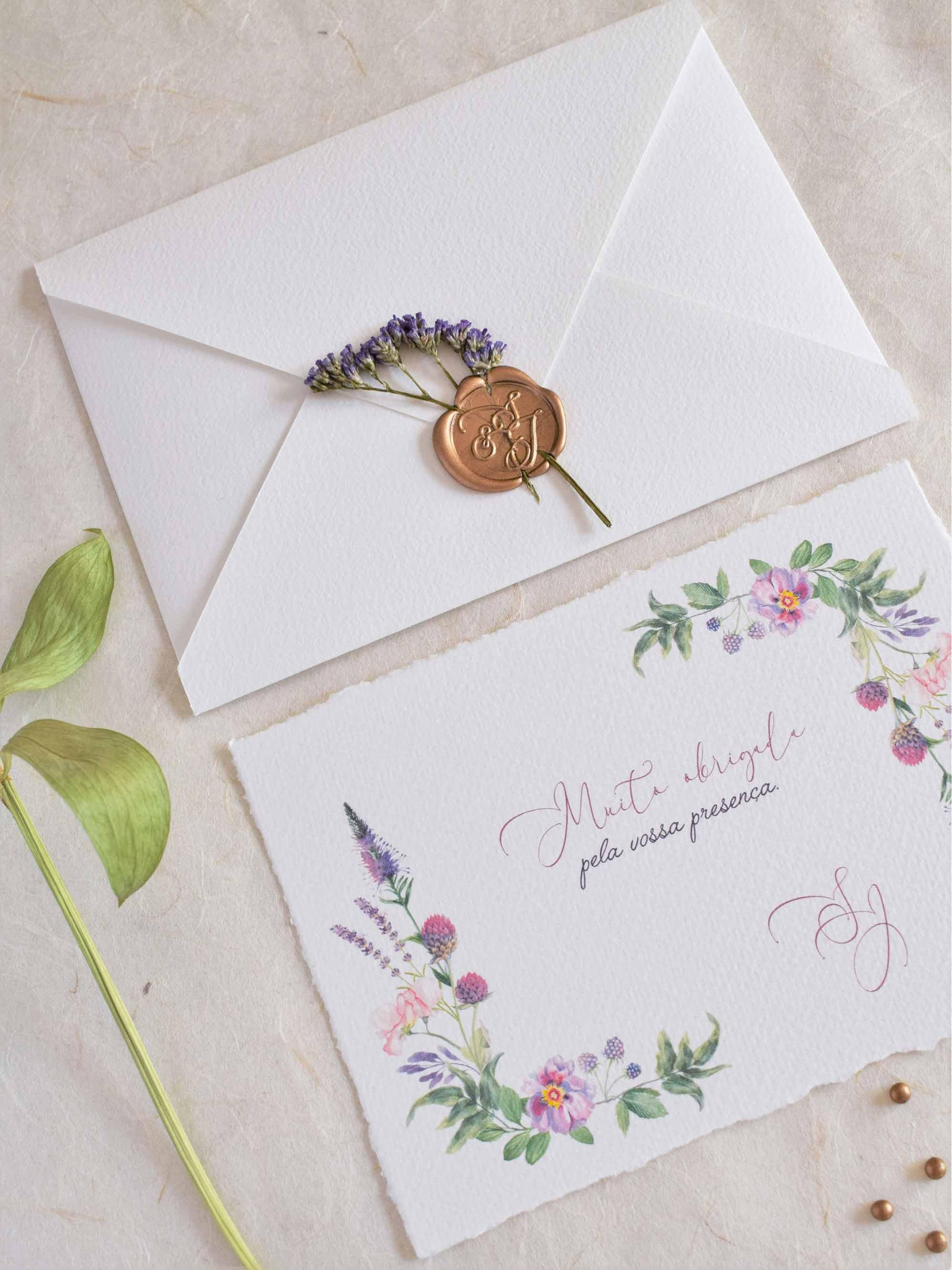 cartao-de-agradecimento-A-Pajarita