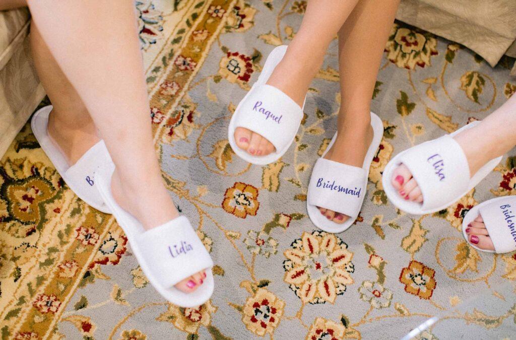 casamento-de-susie-joao-em-flor