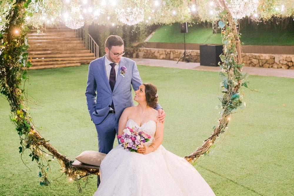 casamento-de-susie-joao-em-flor-A-PJARITA