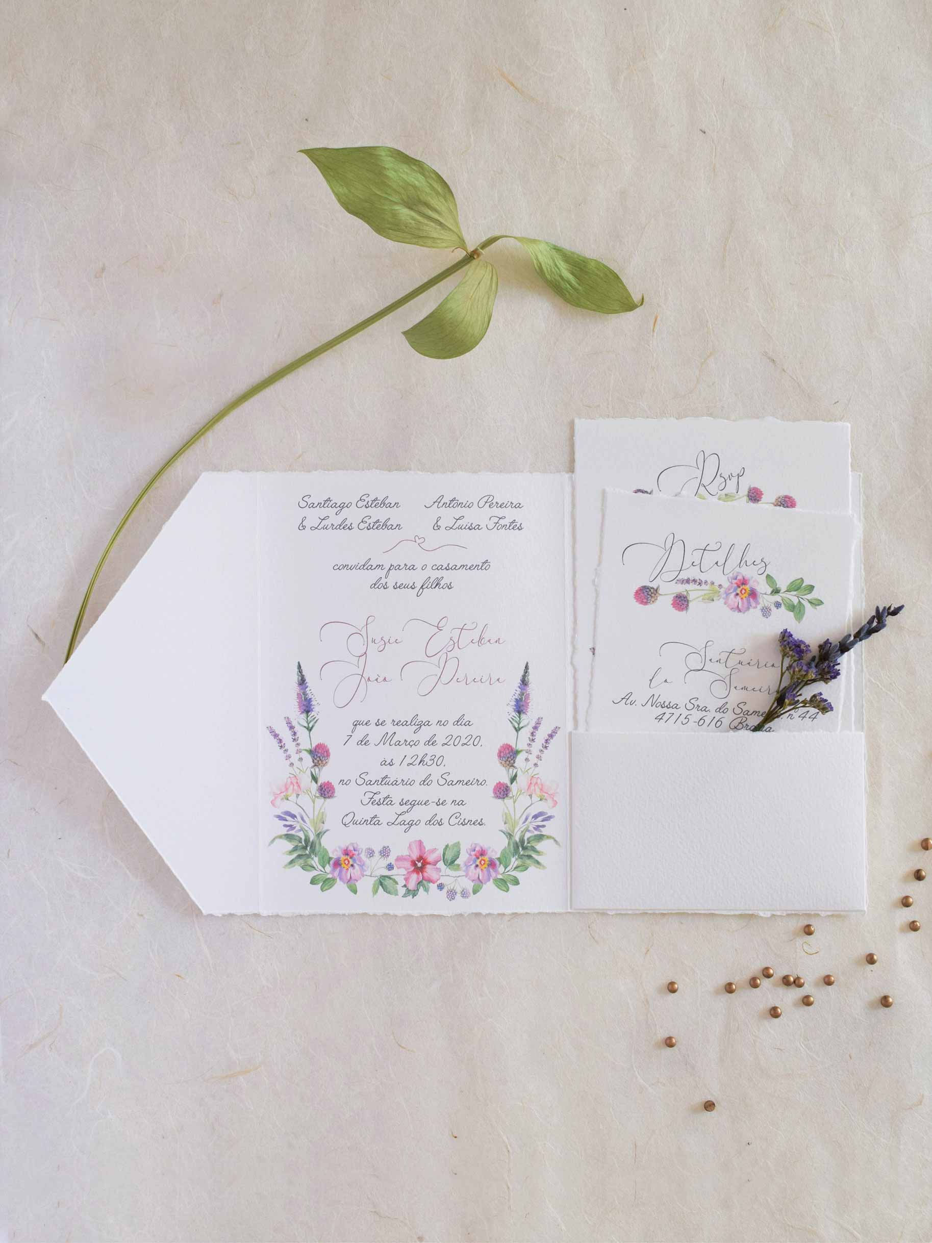 convite-floral-em-aguarela-A-Pajarita