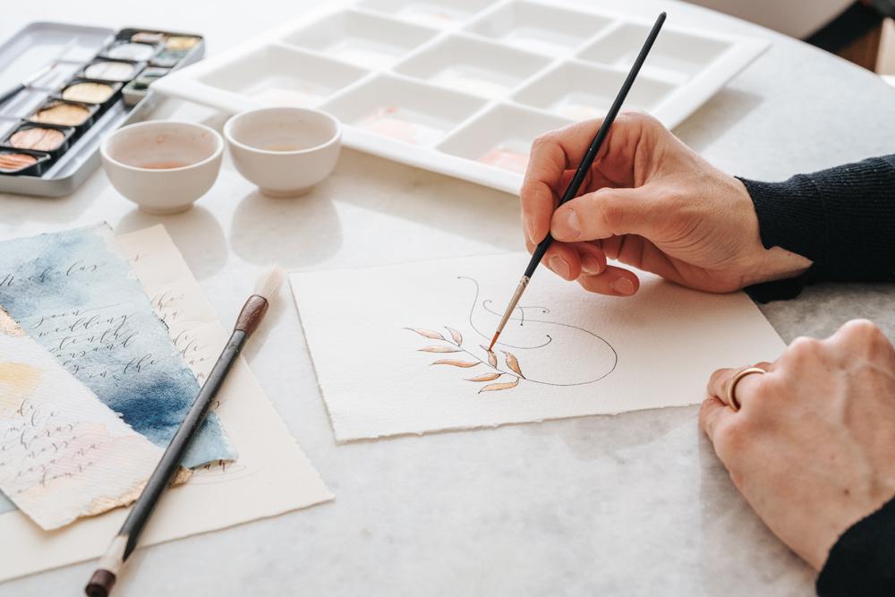 processo-criativo-a-pajarita