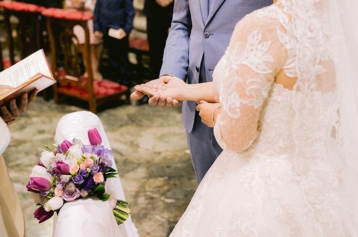 ramo-de-noiva-A-Pajarita