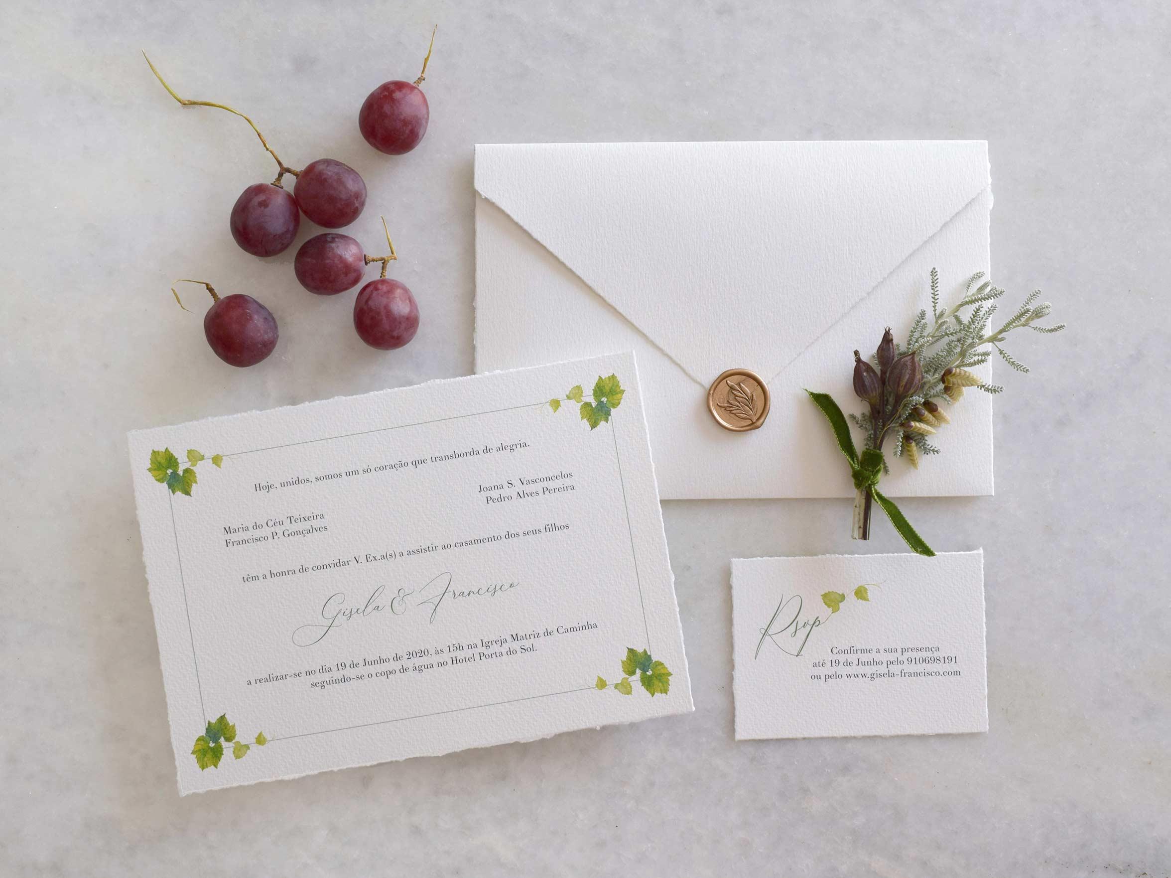 o-tom-do-convite-de-casamento