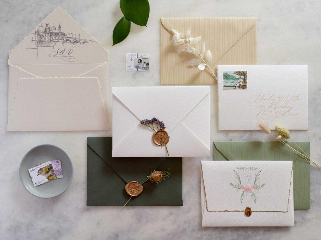 envelope-personalizado-por-A-Pajarita