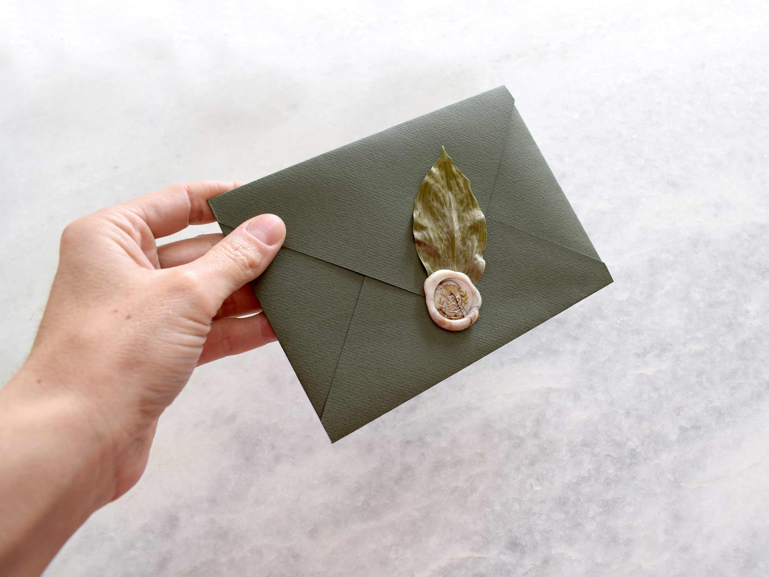 envelopes-personalizados-por-A-Pajarita