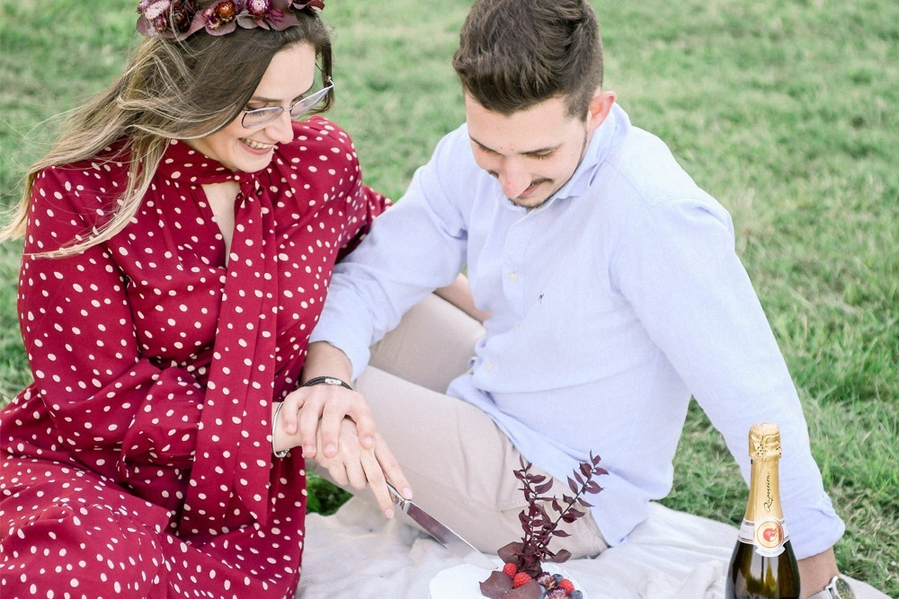 celebrar-o-casamento-quando-nao-se-pode-com-a-pajarita