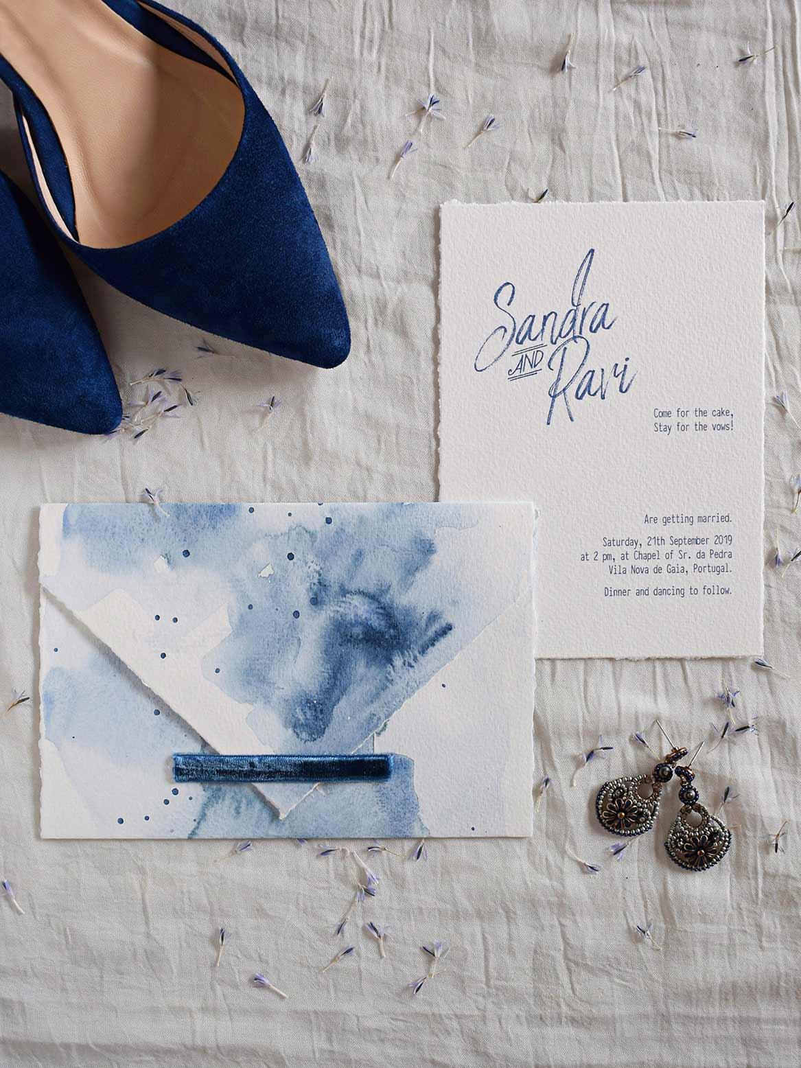 convite-de-casamento-por-A-Pajarita
