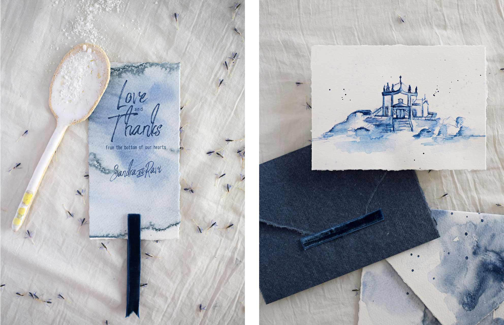 azul-e-agua-estacionario-de-casamento-por-A-Pajarita