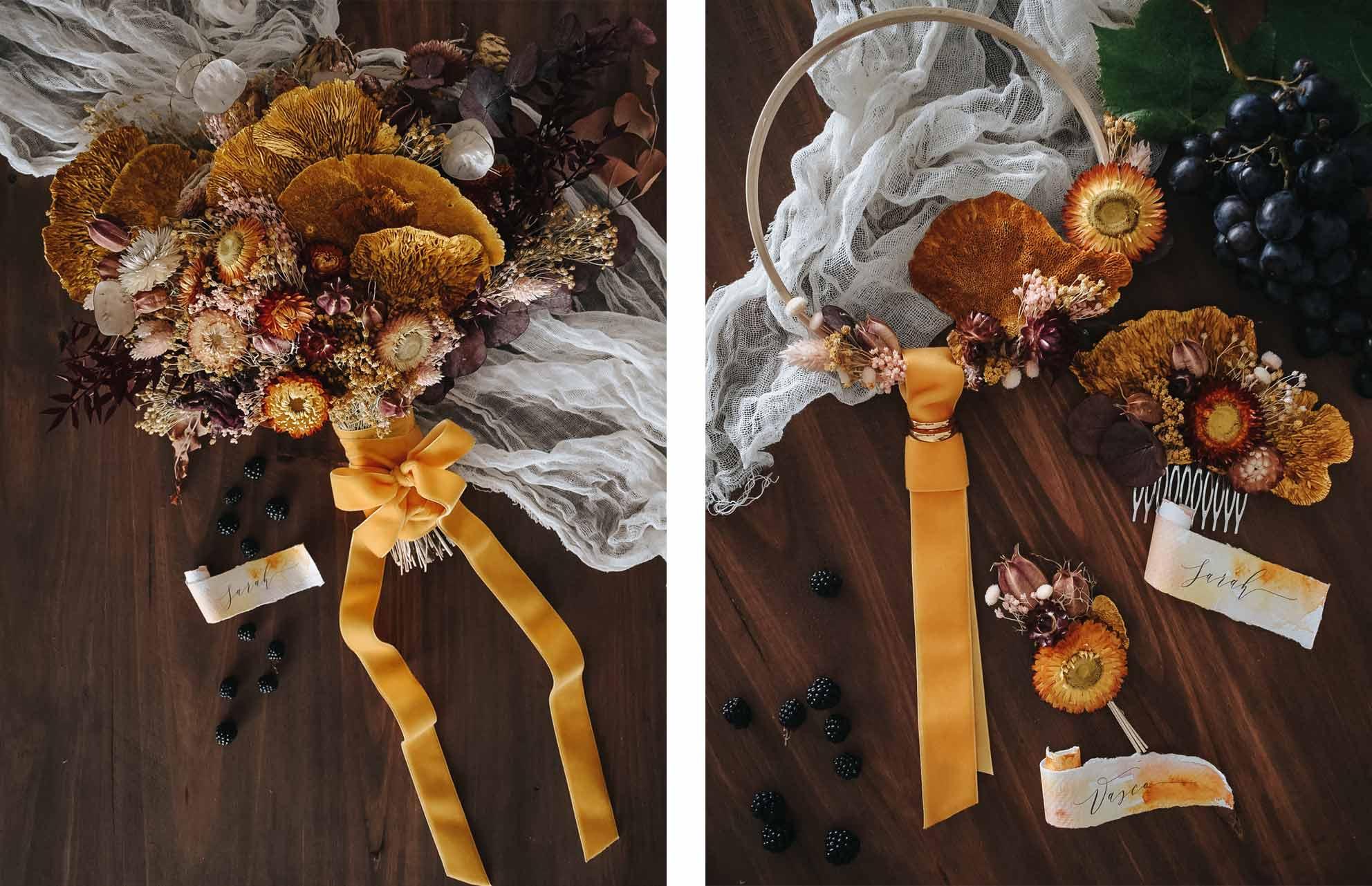 flores-de-casamento-por-A-Pajarita