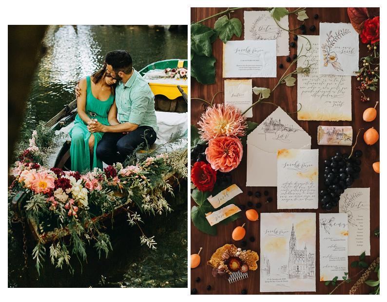 A-Pajarita-Convites-de-Casamento-e-Flores