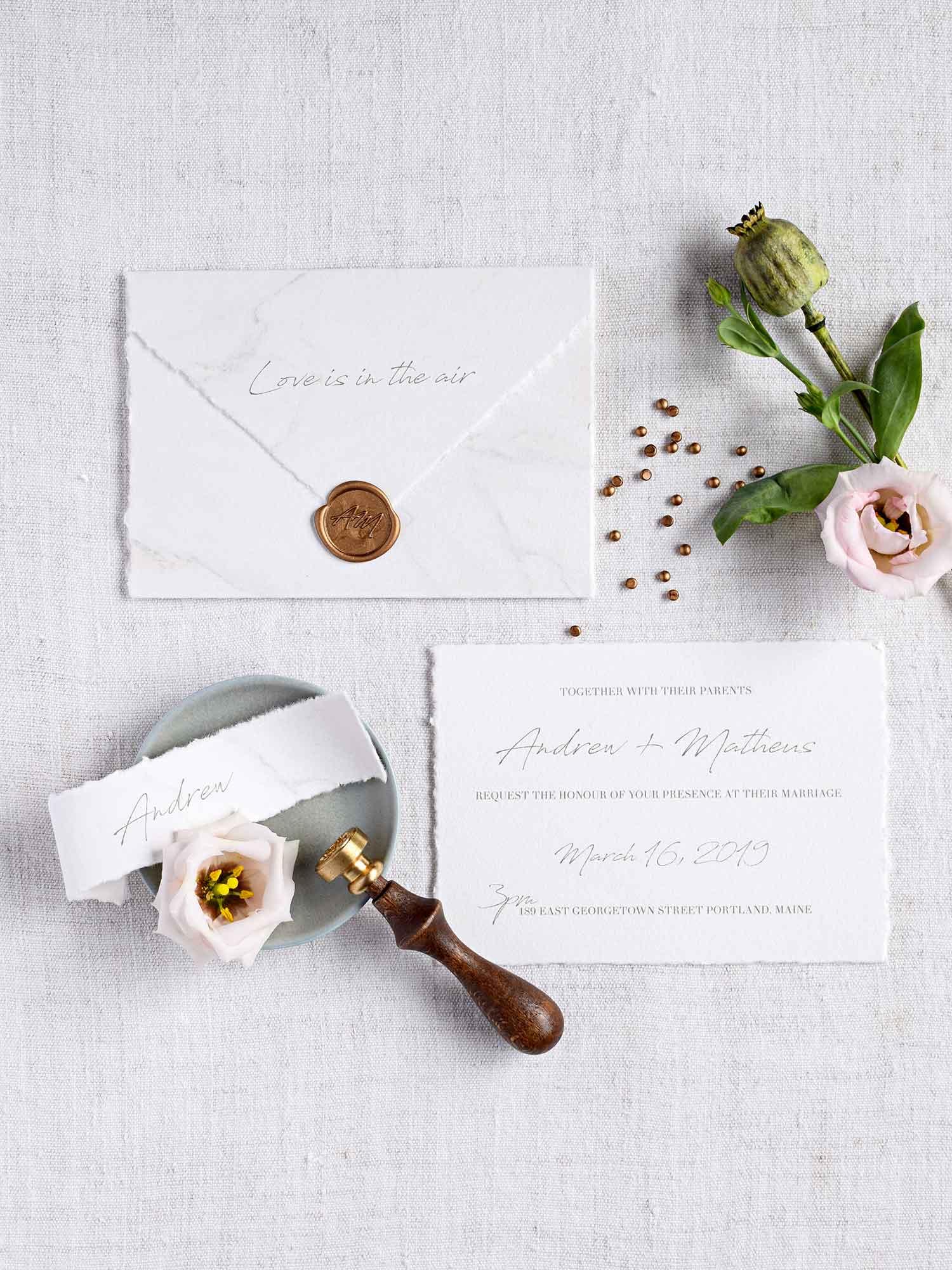 convite-em-papel-manual-por-A-Pajarita