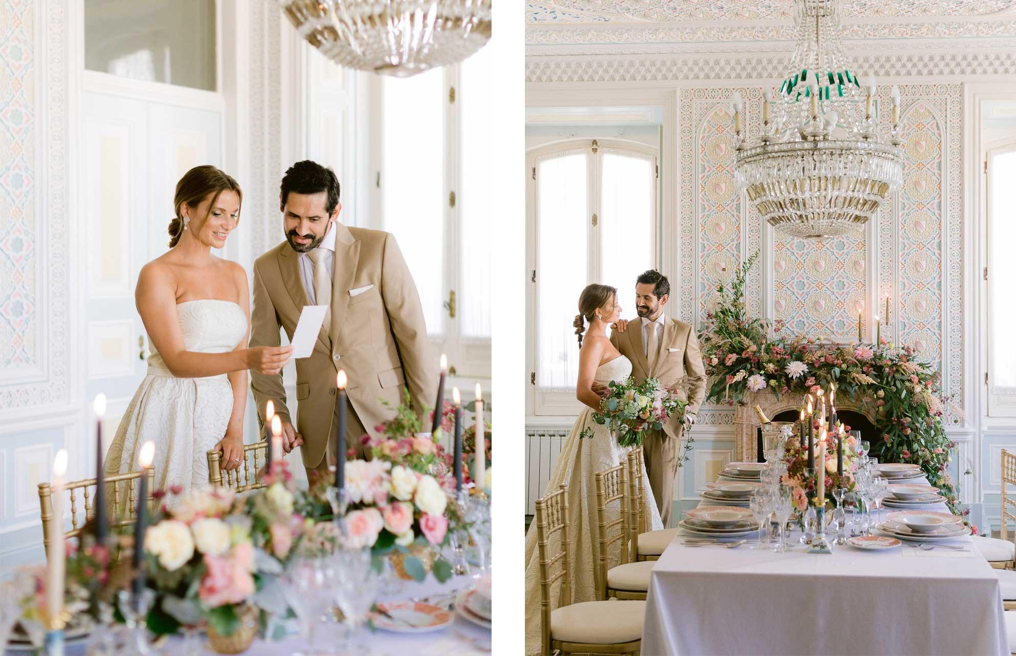 CHATEAU-WEDDING-IN-PORTUGAL