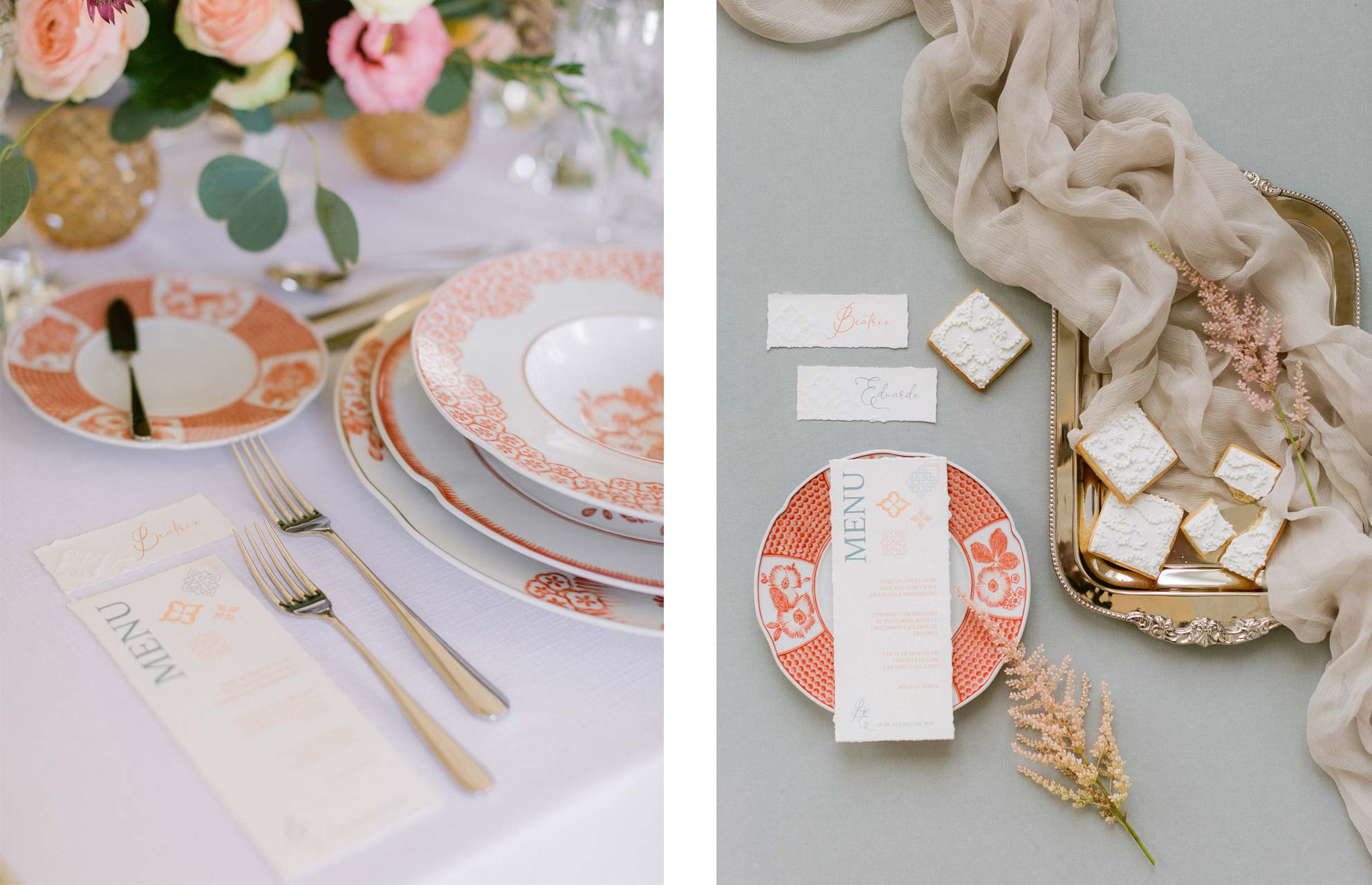 Louis-Vuitton-inspired-wedding-stationery-by-A-Pajarita