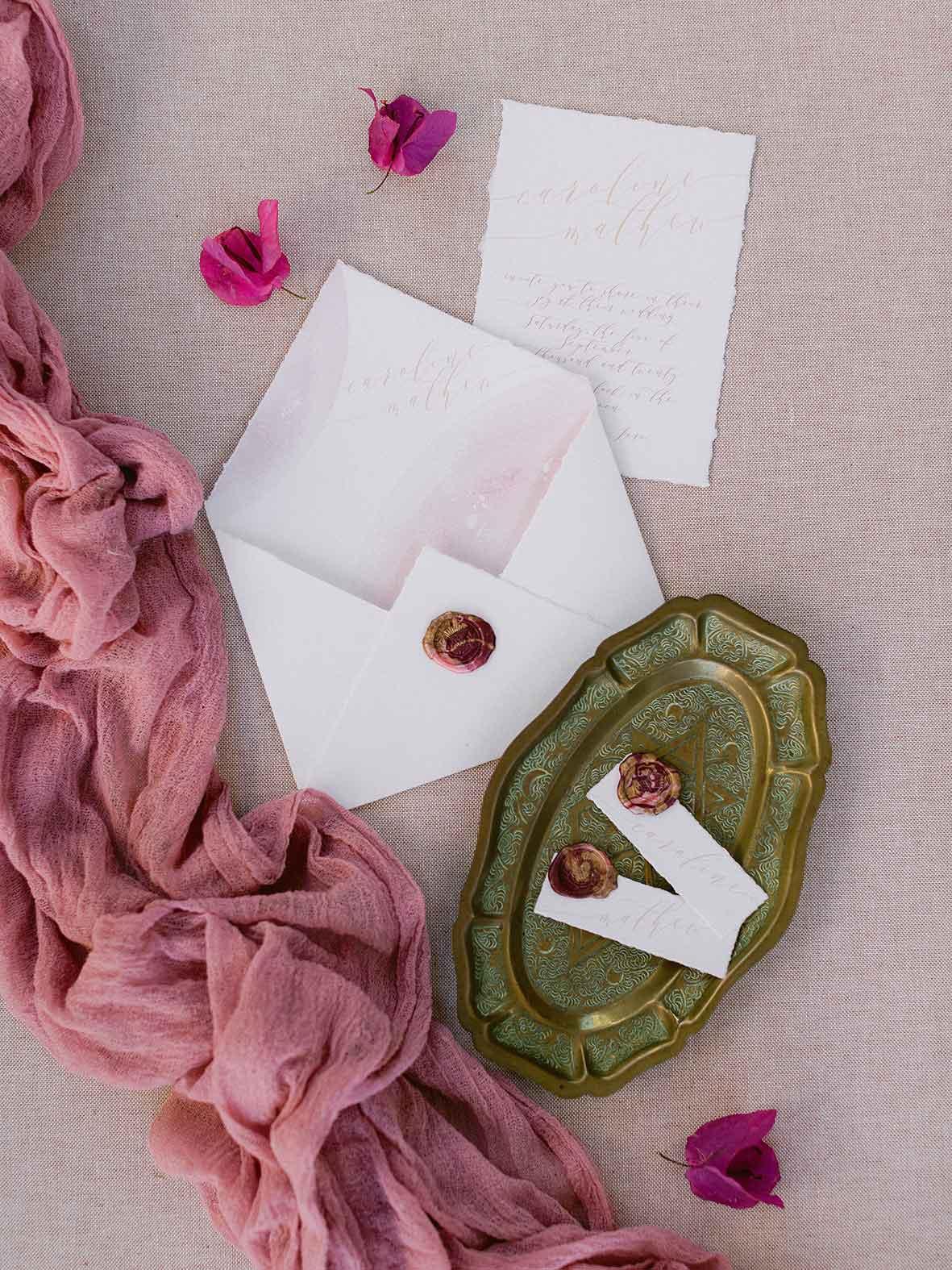 Convite-de-casamento-fine-art-por-A-Pajarita