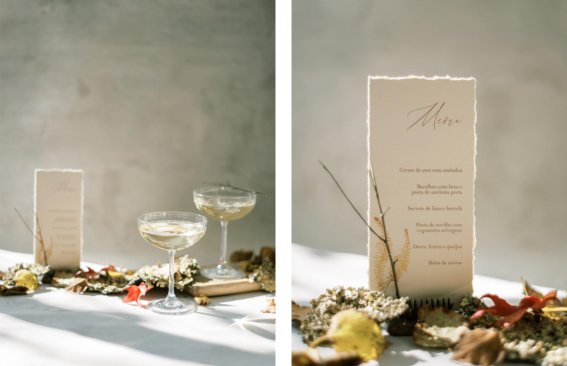 menu-em-papel-manual