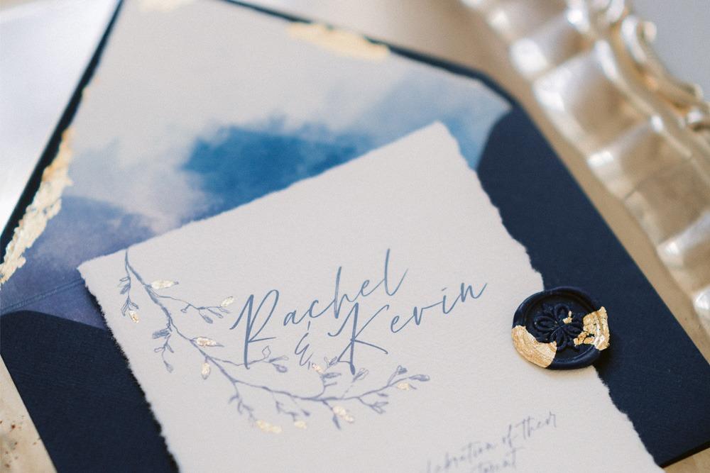 ouro-sobre-azul-casamento-intimista