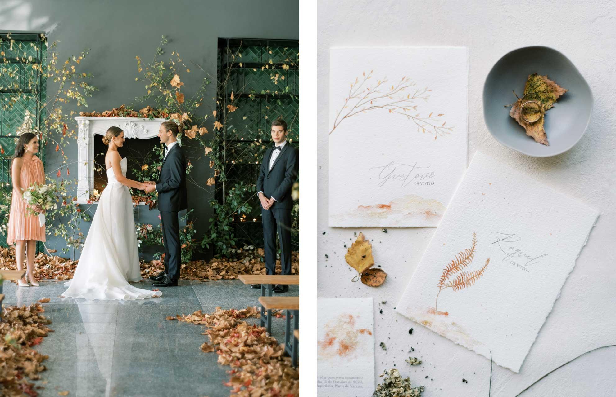 contos-de-outono-o-convite-de-casamento-por-A-Pajarita