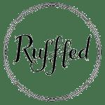 Ruffled-Blog