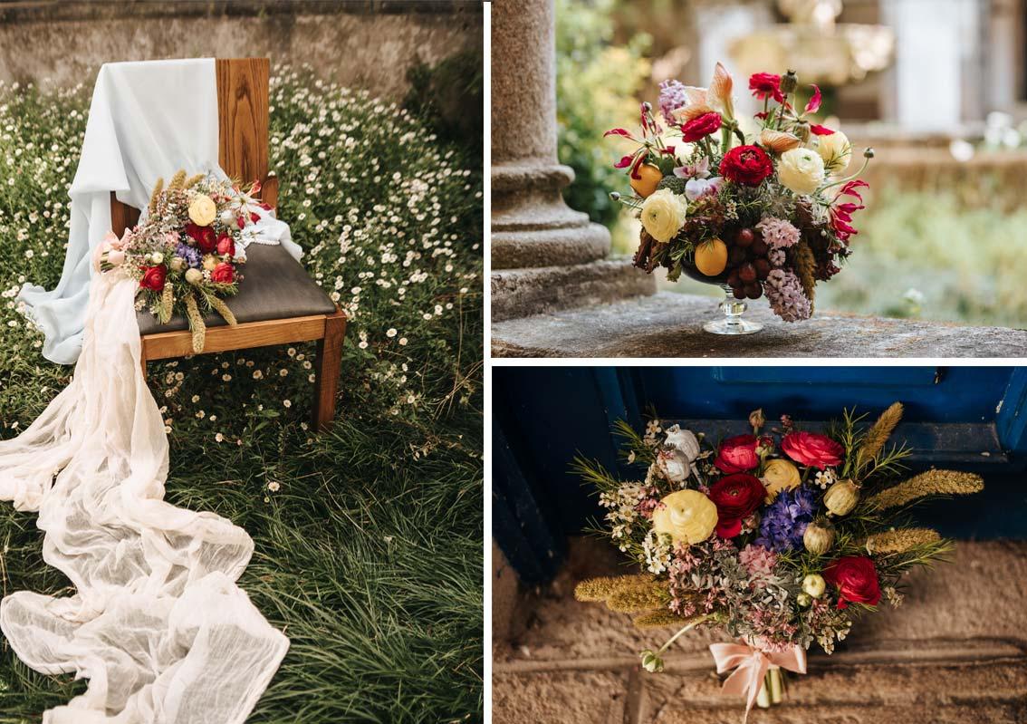 flores-para-casamento-por-A-Pajarita