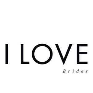 i-love-brides-A-Pajarita