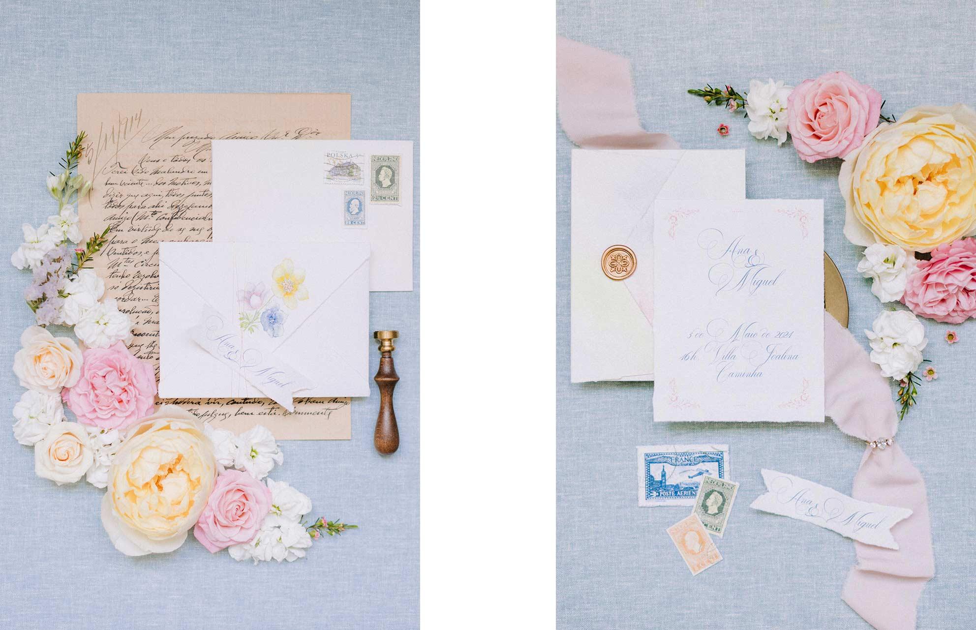 convite-de-casamento-em-papel-manual-aguarela-lacre-por-A-Pajarita