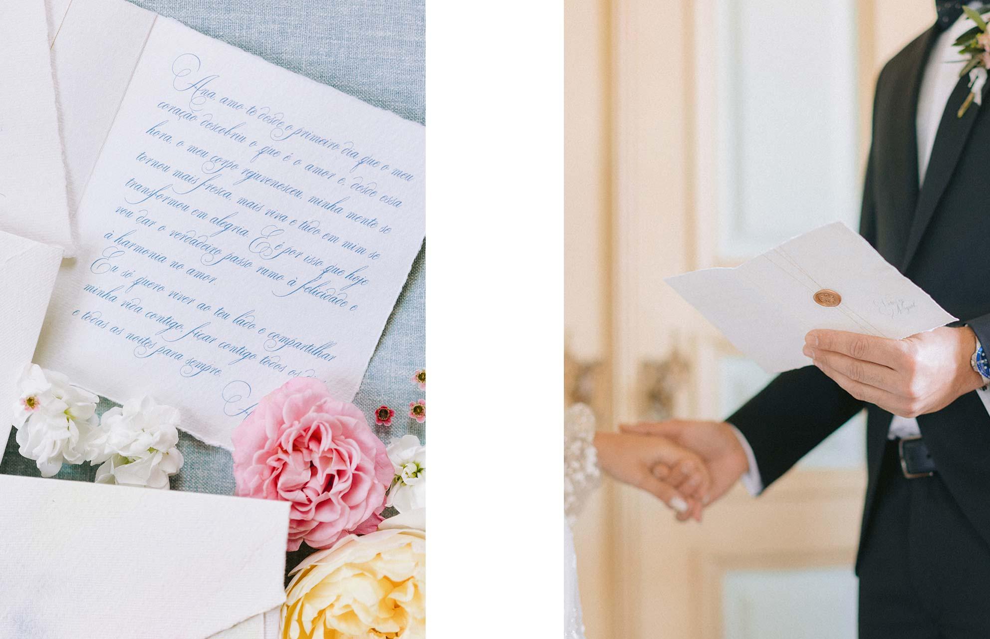 votos-de-casamento-personalizados-por-A-Pajarita