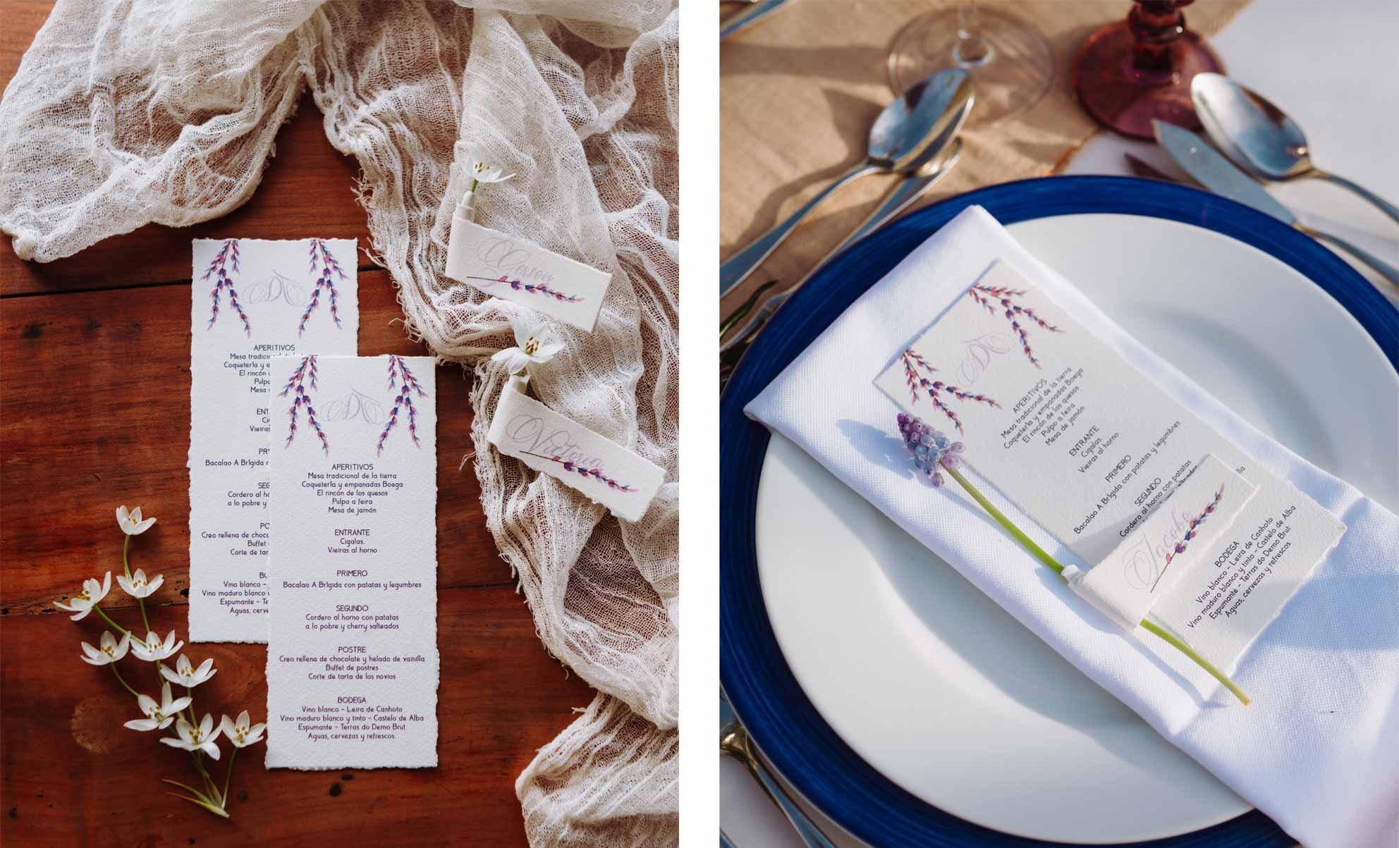 marcador-de-mesa-e-menu-em-alfazema-por-A-Pajarita