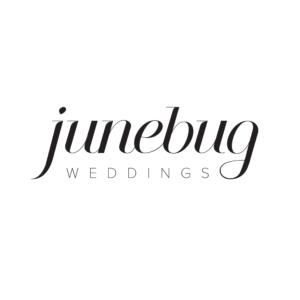 junebug-weddings
